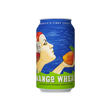 Anchors Mango Wheat