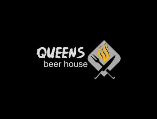 Queens Beerhouse