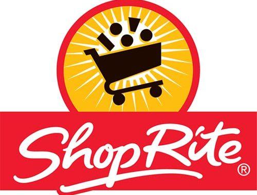 ShopRite of Cortlandt