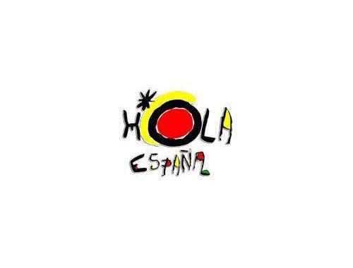Hola Espana Restaurant