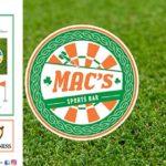 Guinness Sponsors Danny Mac's Golf Tournament