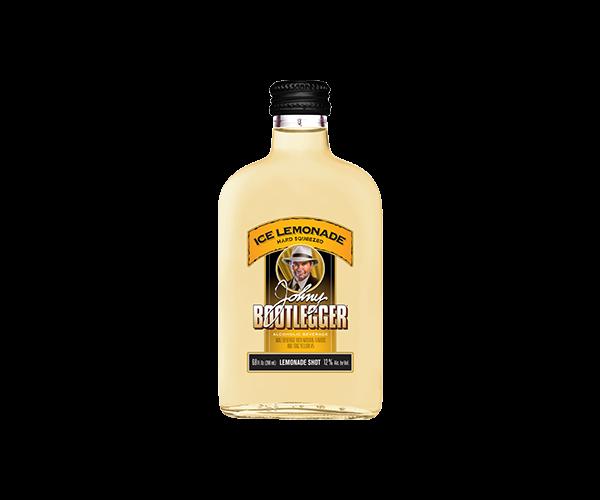Johny Bootlegger Ice Lemonade