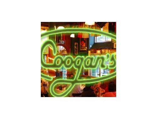 Coogan's Restaurant Washington Heights