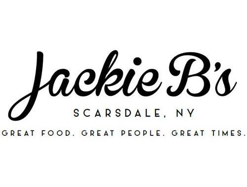 Jackie B's Scarsdale NY