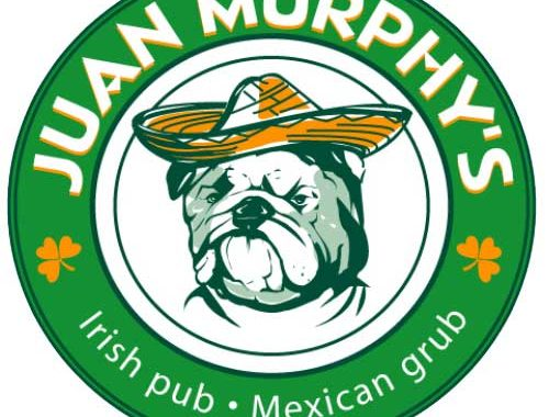 Juan Murphy's Irish pub