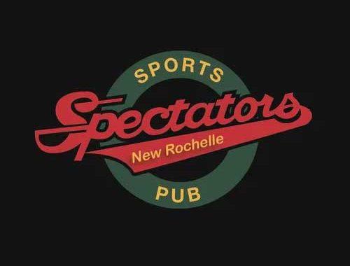 Spectators Sports Pub