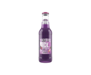 Smirnoff Ice Grape