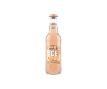 Smirnoff Ice Peach Bellini