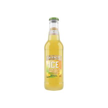 Smirnoff Ice Pineapple
