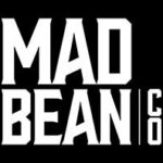 Mad Bean Co