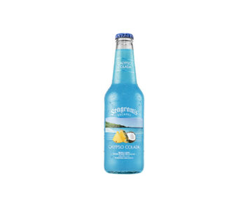 Seagrams Escapes Calypso Colada