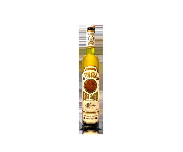 Don Diego Santa Tequila Añejo
