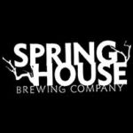 Spring House Brewing