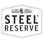 The Steel Reserve Brewing Company