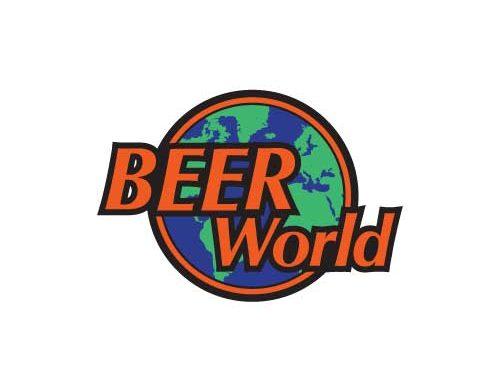 Beer World Kingston