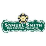 Samuel Smith Old Brewery Tadcaster