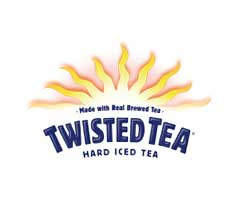 Twisted Tea Company