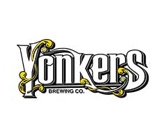 Yonkers Brewing Company
