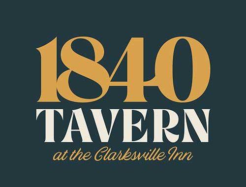 1840 Tavern West Nyack