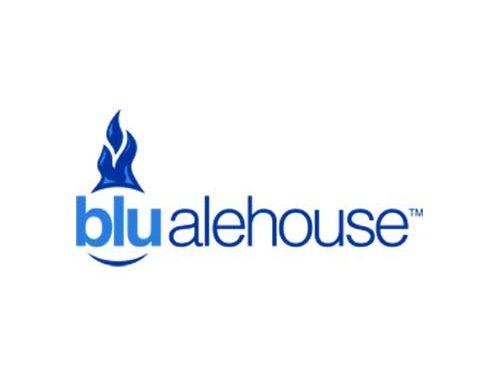 Blu Alehouse West Nyack