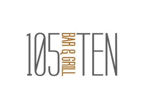 105-Ten Bar & Grill