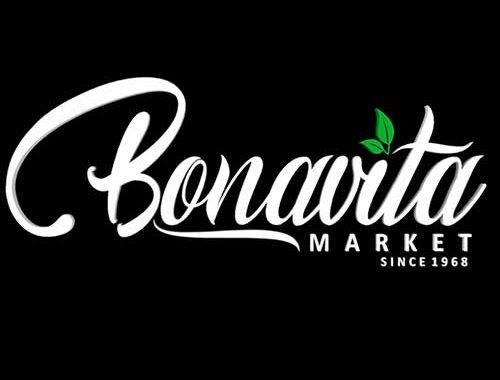 Bonavita Key Food