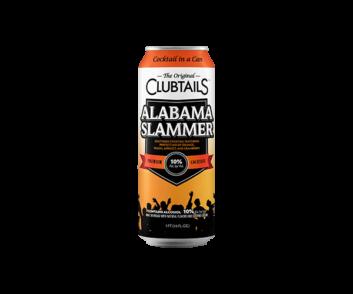 Clubtails Alabama Slammer