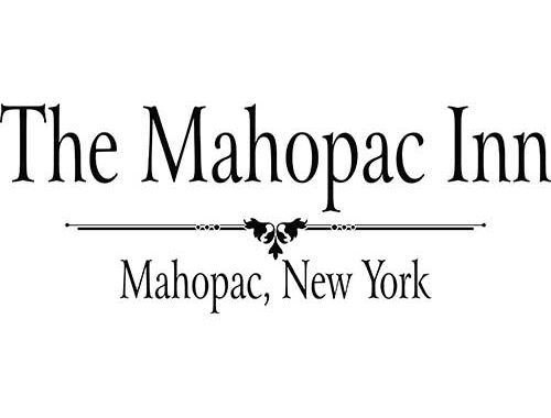 The Mahopac Inn