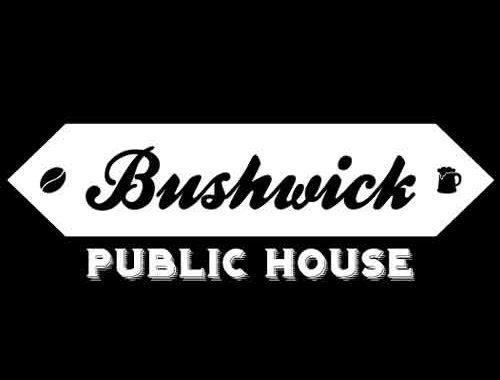 Bushwick Public House