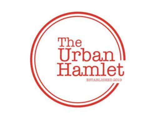 The Urban Hamlet