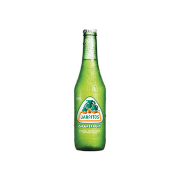 Jarritos Grapefruit
