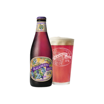 Anchor-Steam-Blackberry-Daze-IPA