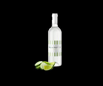 Pompette Cucumber Lime