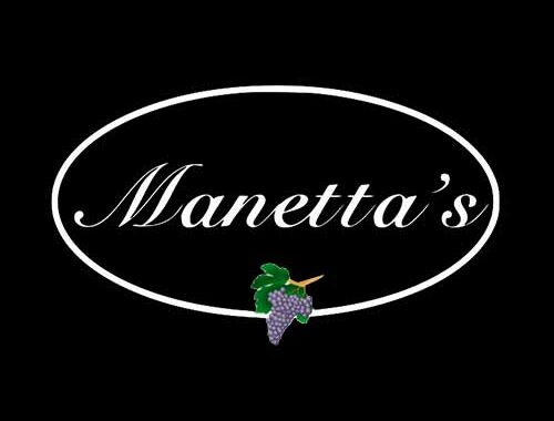 Manetta's Ristorante