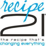 Recipe 21 Spirits