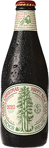 Anchor Steam Christmas Ale 2020