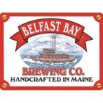 Belfast Bay Brewing Company