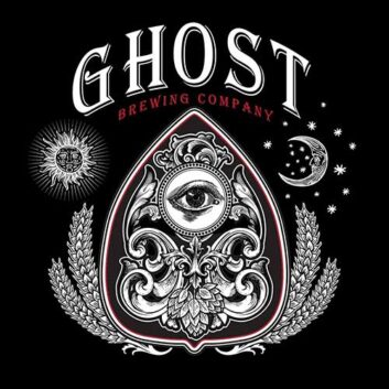 Ghost Brewing Company