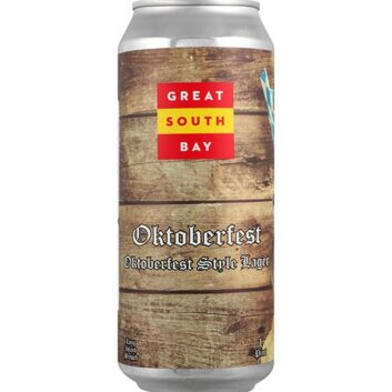 Great South Bay Oktoberfest