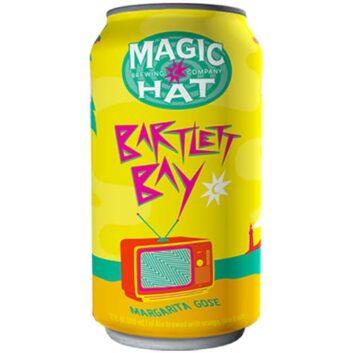 Magic Hat Bartlett Bay