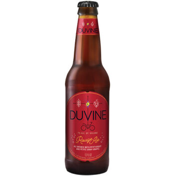 Magic Hat Duvine Rouge Ale