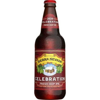Sierra Nevada Celebration 2020