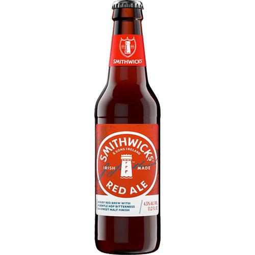 Smithwick's Red Ale
