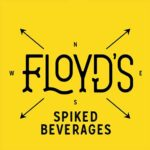 Floyds Spiked Beverages