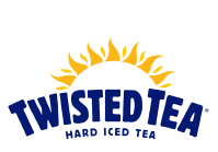 Twisted Tea Hard Teas