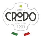 Fonti Di Crodo Mojito